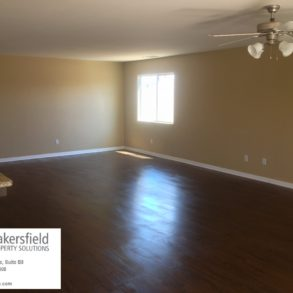 $1550 – 10003 St. Albans Ave., Bakersfield, CA 93311 – Rented Southwest Home!
