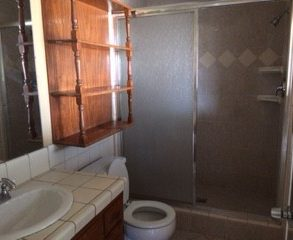 5825 Osborne St, Bakersfield, CA 93307 rented south bakersfield home
