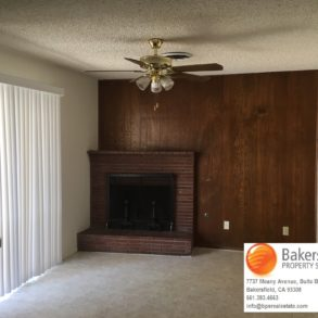 $1250 – 5808 Kleinpell Ave., Bakersfield, CA 93309 Southwest Home  – Sorry this property is rented! See bakersfieldpropertysolutions.com for a list of our other rentals