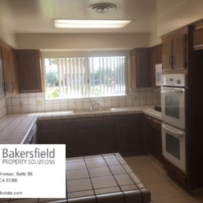 $1395 – 8030 Jayme Ave., Bakersfield, CA 93308 Northwest Home FOR RENT!