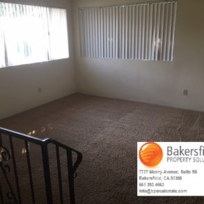 $1395 – 8030 Jayme Ave., Bakersfield, CA 93308 Northwest Home no longer available!