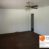 $1175-1900 Doolittle Ave. Bakersfield, CA 93304 Central Bakersfield Home For Rent!
