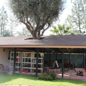 $1895 – 11800 Snow Rd, Bakersfield, CA 93314 RENTED ***HORSE PROPERTY***